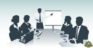 المهارات الأساسية والوظيفية في السيرة الذاتية