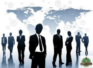 المهارات الأساسية والوظيفية في السيرة الذاتية (السي في)